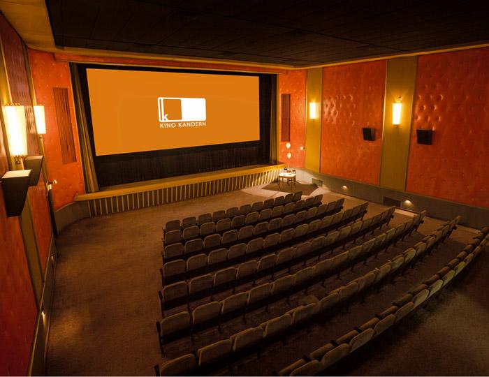 Kino Kandern Programm