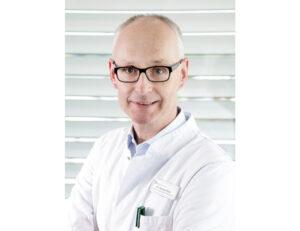 Kreiskrankenhaus Dr. Rein
