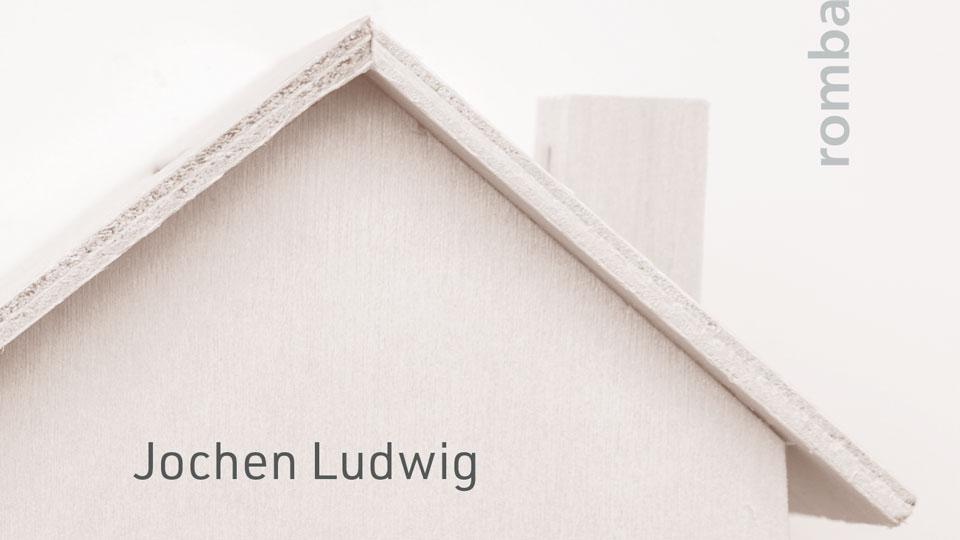 Buchcover Landschaft Menschen Haus