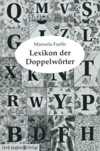 Buch Lexikon er Doppelwörter