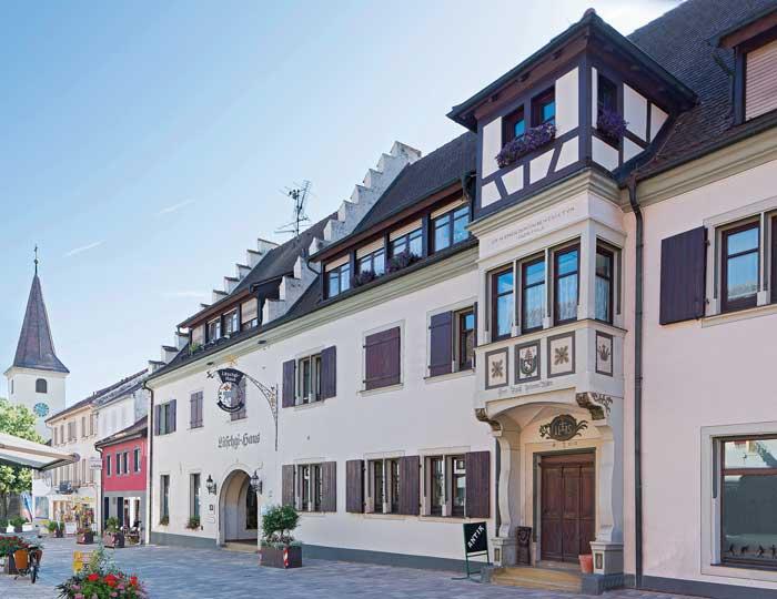 Litschgihaus_mm