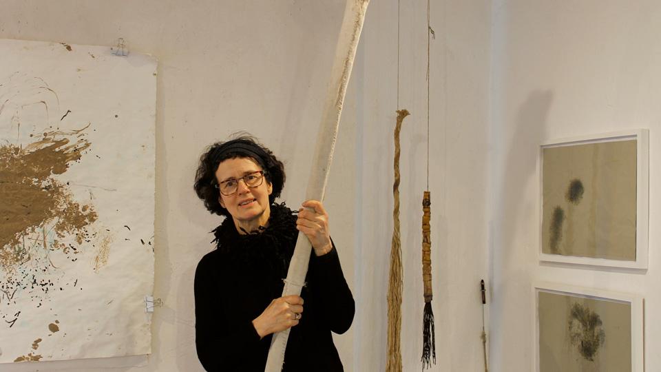 Susanne Allgaier