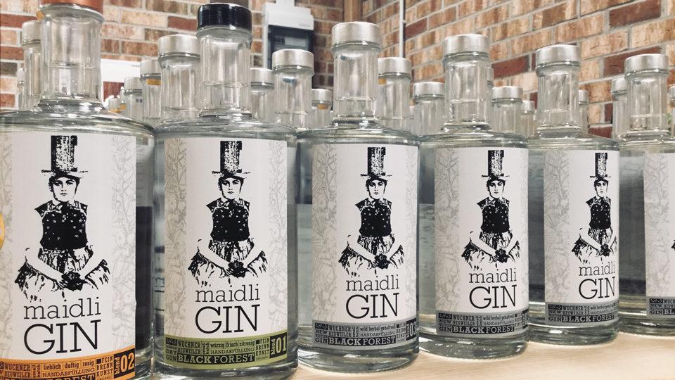 Maidli-Gin-Flaschen-q-Hausbrennerei-Wuchner