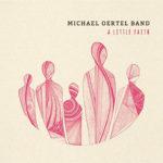 Michael Oertel Band cover