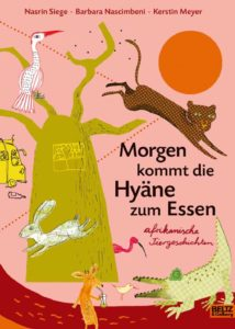Morgen-kommt-die-Hyäne-zum-Essen_Cover_2
