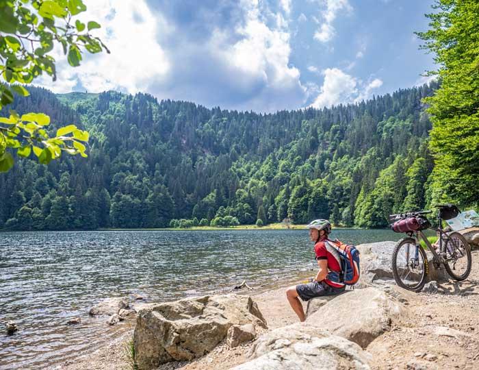 Mountin-Bike-Tour-2