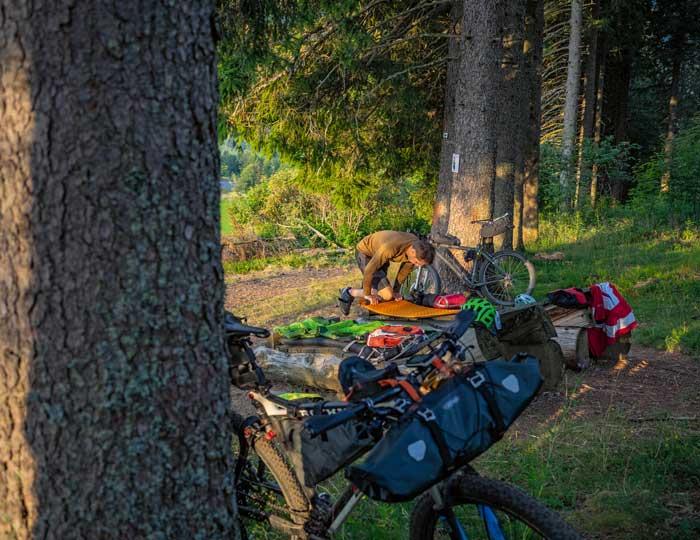 Mountinbike-Tour-3