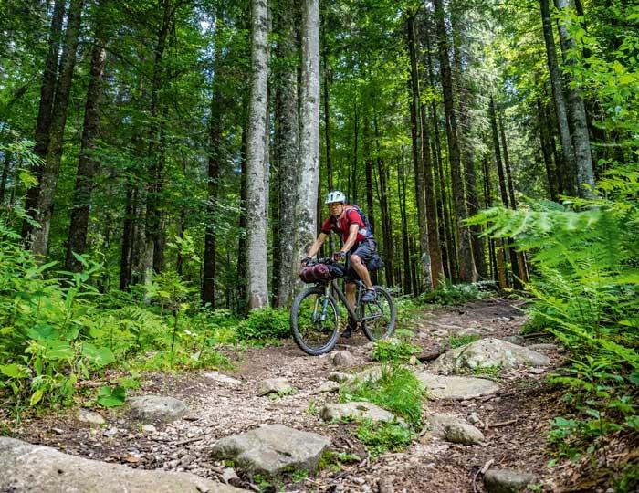 Mountinbike-Tour-4