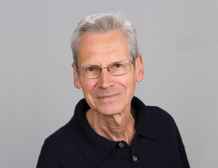 Norbert Stockert