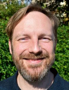 Podcast Manuel Fritsch von Insert Moin