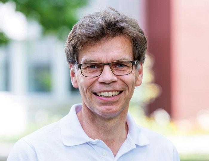 Prof.-Dr.-Dirk-Watermann-©-Ev.-Diakoniekrankenhaus
