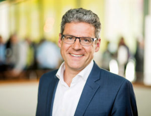Prof. Dr. UlrichSchraml