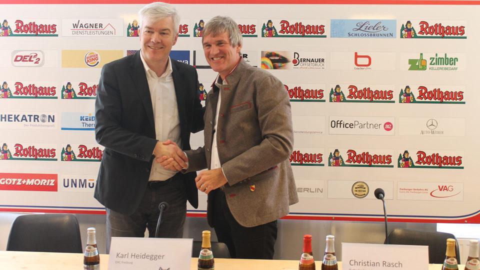 Rothaus-EHC-Freiburg-Business-im-Breisgau-chilli-Stadtmagazin_c_pt