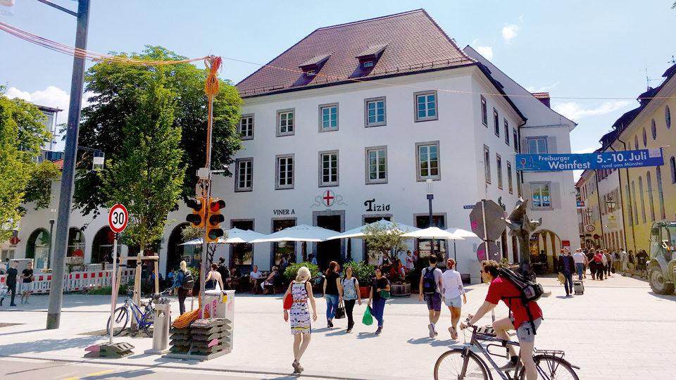 Rotteckhaus-Freiburg-business-im-Breisgau