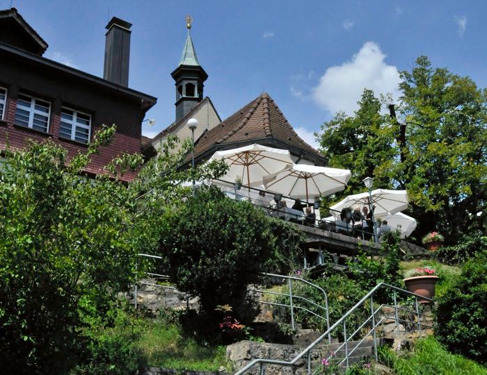Schlosscafe-Freiburg