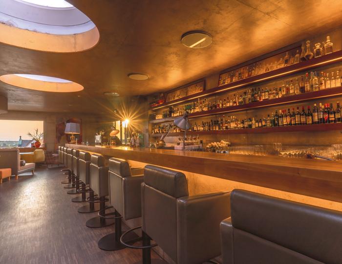 Schoellmanns Bar