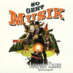 So-geht-Musik_cover