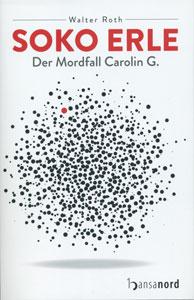 Soko Erle Mordfall Buchcover