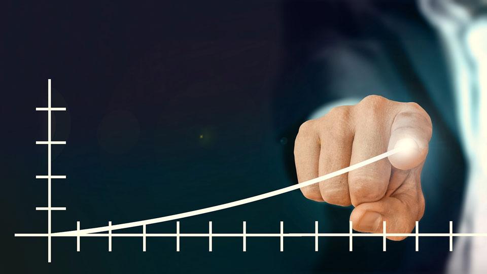 Statistik Gehalt