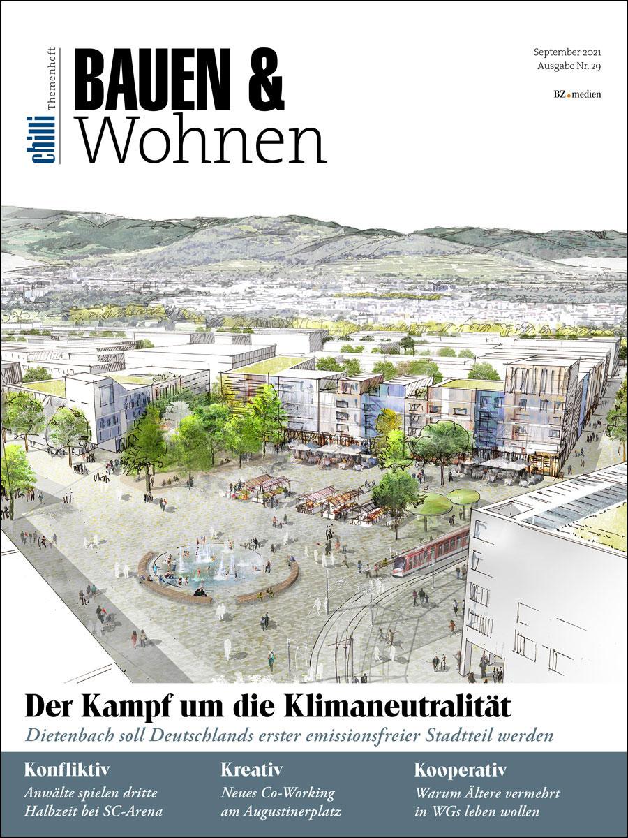 TH_Bauen-Wohen