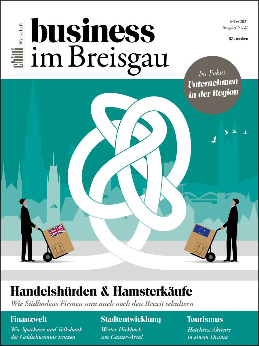 Cover bib 0321
