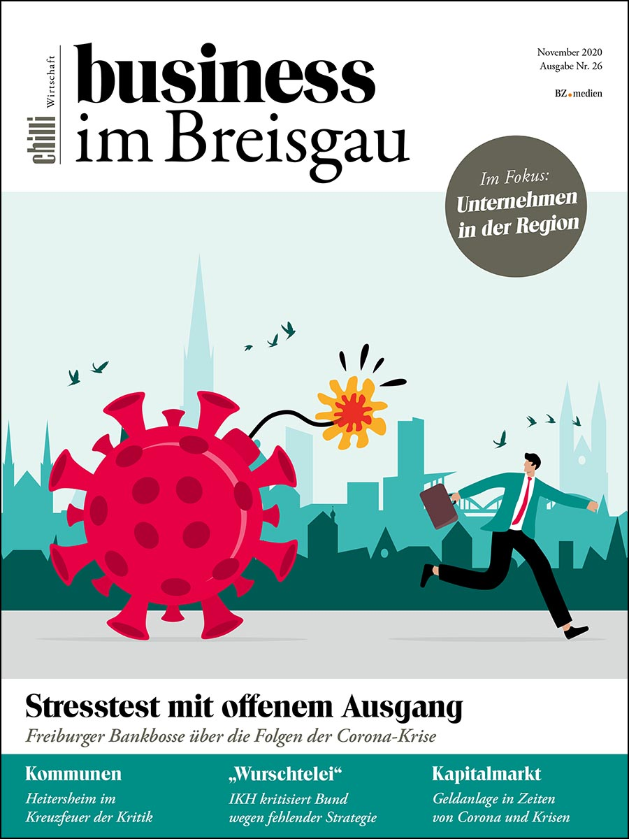 Cover bib 1120
