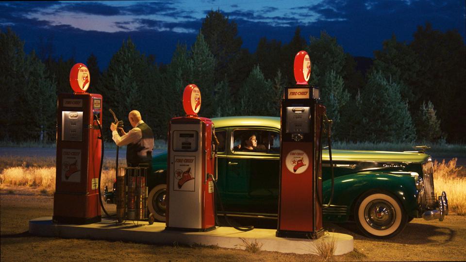 Tankstelle_WW-HOPPER
