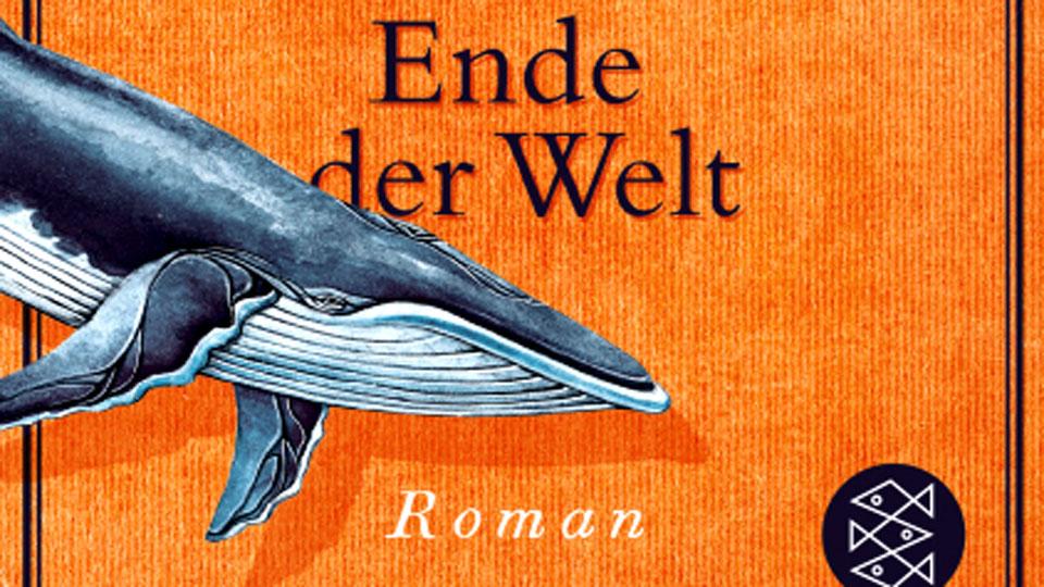 Wal Buchcover