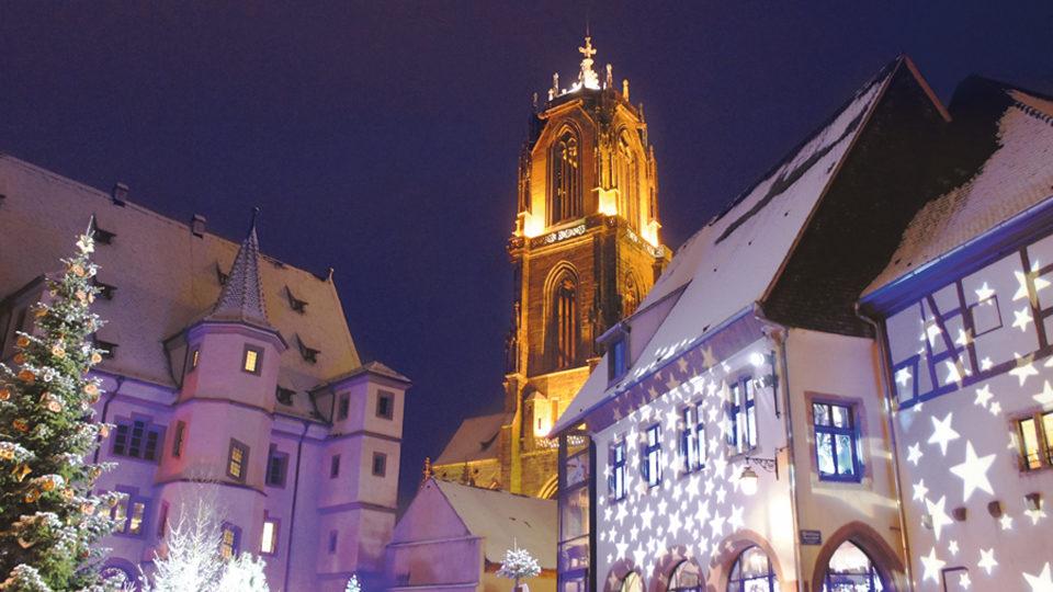 Weihnachten_im_Elsass_Noël-à-Sélestat@Ville-de-Sélestat