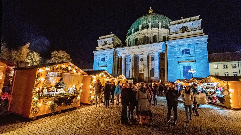 Weihnachtsmarkt-St.Blasien_.c-Hochschwarzwald-Tourismus-GmbH