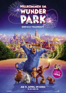 Wunderpark_Plakat_A0]