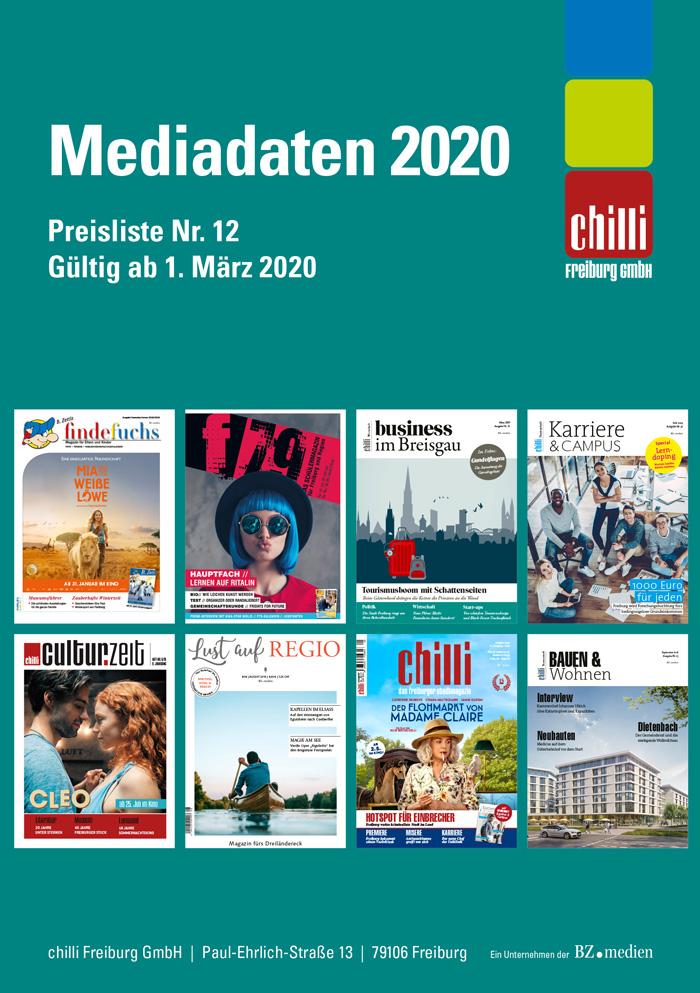 chilli_Mediadaten_März-2020_Online_web
