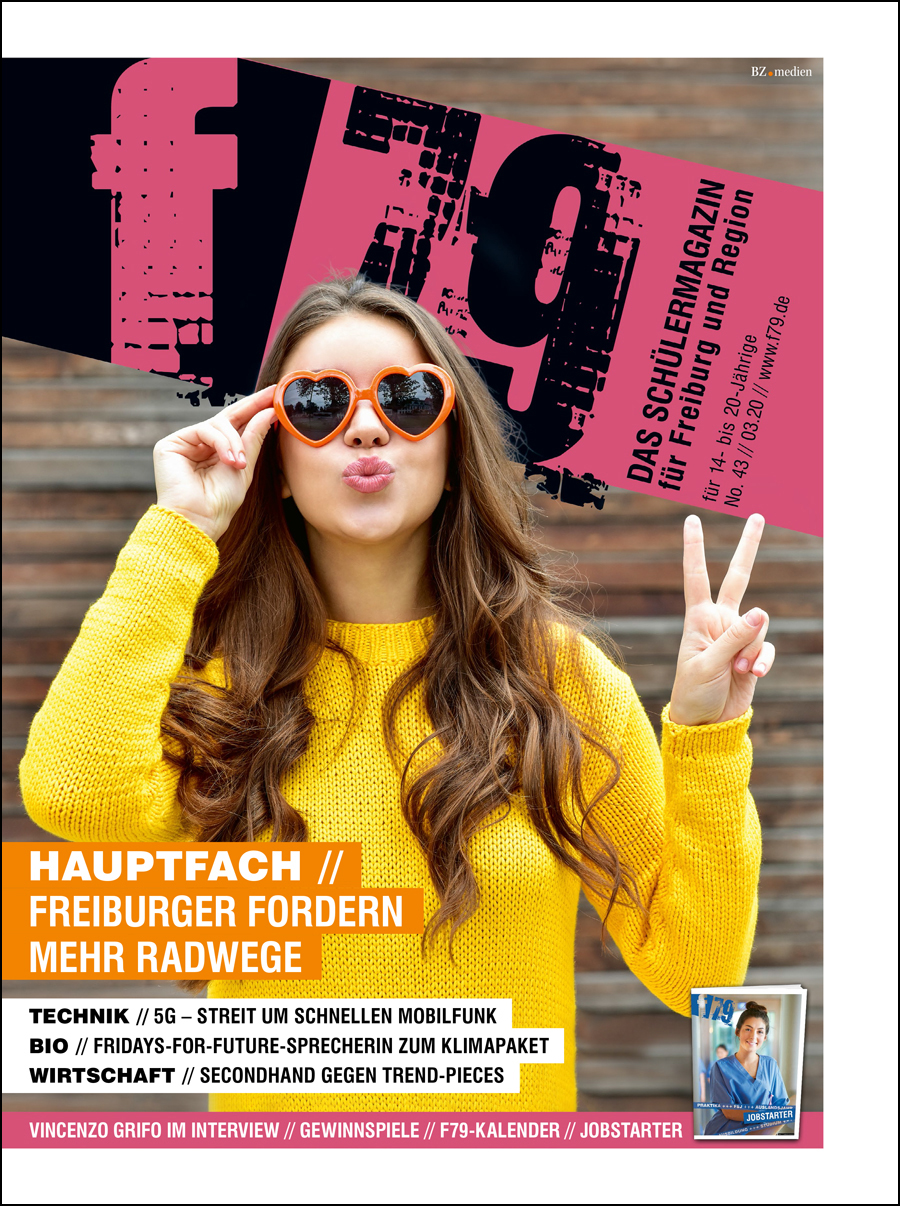 f79_Hauptheft_0320_Cover