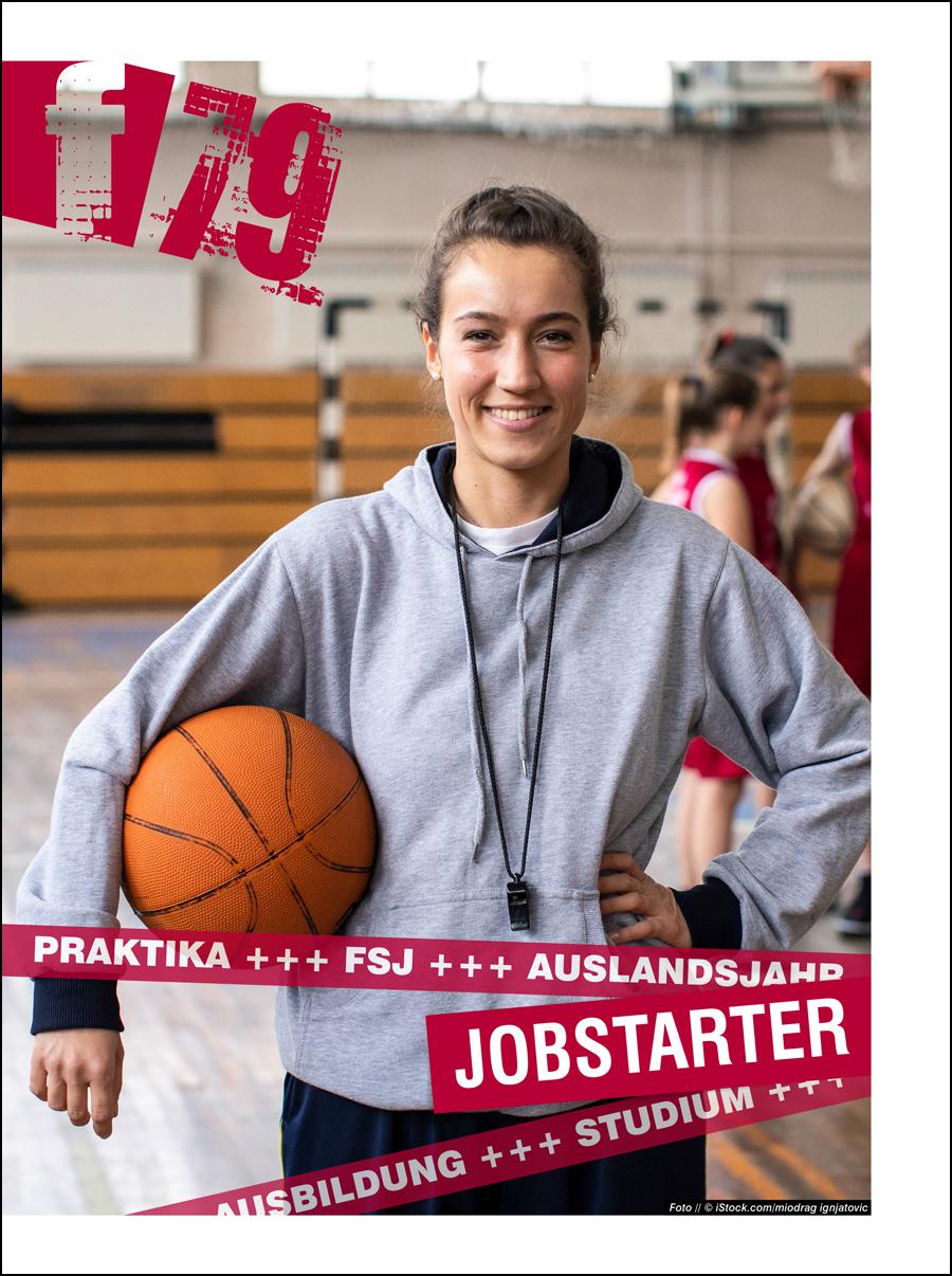 f79-Jobstarter –09.2020