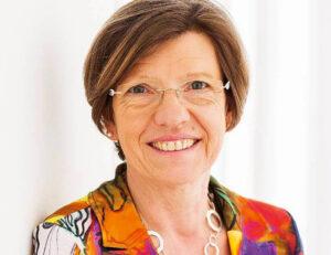 Gerda Stuchlik