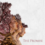 Cover: the promise