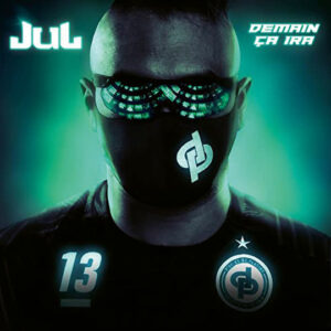 Jul Demain cover