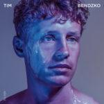 Tim Bendzko Cover